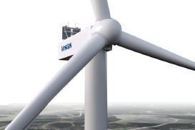 Infos zum Repowering im Windpark Brest